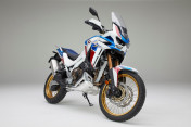 HONDA AFRICA-TWIN ADVENTURE SPORT