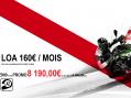 Z900  70 KW COMPATIBLE A2 PROMO